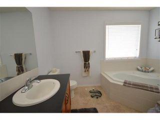 Photo 16: 156 Cimarron Grove Crescent: Okotoks Detached for sale : MLS®# A1116396
