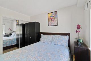 """Photo 12: 121 12101 80 Avenue in Surrey: Queen Mary Park Surrey Condo for sale in """"SURREY TOWN MANOR"""" : MLS®# R2619879"""