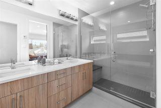 Photo 18: 10726 72 Avenue in Edmonton: Zone 15 House for sale : MLS®# E4241732