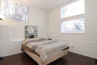 """Photo 16: 13 11502 BURNETT Street in Maple Ridge: East Central Townhouse for sale in """"TELOSKY VILLAGE"""" : MLS®# R2146423"""