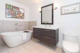 Photo 14: 20 416 Dallas Rd in : Vi James Bay Row/Townhouse for sale (Victoria)  : MLS®# 885927
