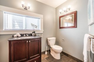 Photo 12: 1550 E 12TH Avenue in Vancouver: Grandview VE House for sale (Vancouver East)  : MLS®# R2179428