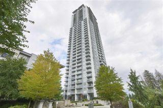 Photo 1: 2209 13325 102A Avenue in Surrey: Whalley Condo for sale (North Surrey)  : MLS®# R2412166