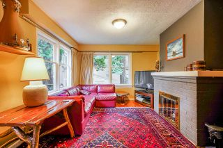 Photo 7: 1868 LILAC Drive in Surrey: King George Corridor House for sale (South Surrey White Rock)  : MLS®# R2527839