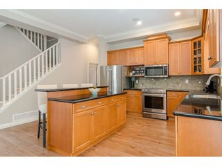 """Photo 5: 6969 179 Street in Surrey: Cloverdale BC House for sale in """"Provinceton"""" (Cloverdale)  : MLS®# R2460171"""