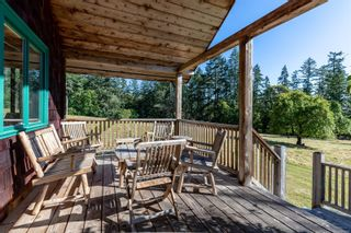 Photo 47: 230 Smith Rd in : GI Salt Spring House for sale (Gulf Islands)  : MLS®# 885042