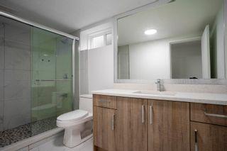 Photo 29: 11318 GLEN AVON Drive in Surrey: Bolivar Heights House for sale (North Surrey)  : MLS®# R2623604