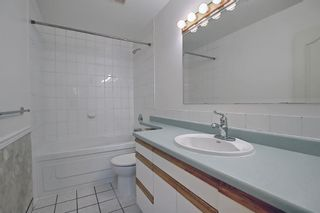 Photo 19: 5107 Forego Avenue SE in Calgary: Forest Heights Detached for sale : MLS®# A1082028