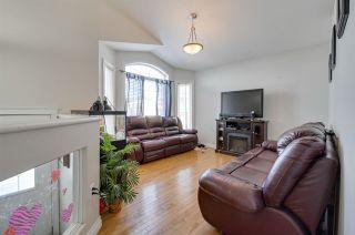 Photo 19: 5111 Bon Acres Crescent: Bon Accord House for sale : MLS®# E4228966