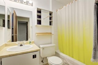 Photo 16: 104 420 GRIER Avenue NE in Calgary: Greenview House for sale