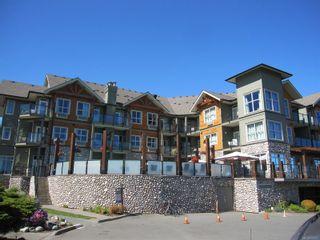 Photo 28: 310B 1730 Riverside Lane in : CV Courtenay City Condo for sale (Comox Valley)  : MLS®# 873671