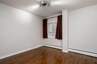Photo 13: 6 11112 129 Street in Edmonton: Zone 07 Condo for sale : MLS®# E4261297