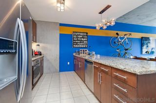 Photo 11: DOWNTOWN Condo for sale : 2 bedrooms : 1494 Union Street #702 in San Diego