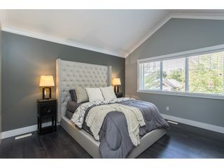 """Photo 14: 22986 139A Avenue in Maple Ridge: Silver Valley House for sale in """"SILVER VALLEY"""" : MLS®# R2616160"""