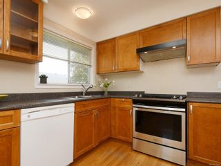 Photo 3: 355 Windermere Pl in : Vi Fairfield East Half Duplex for sale (Victoria)  : MLS®# 874253