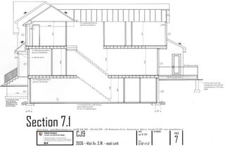 Photo 45: 2038 41 Avenue SW in Calgary: Altadore Detached for sale : MLS®# A1128530