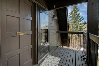 Photo 26: 42 700 RANCH ESTATES Place NW in Calgary: Ranchlands House for sale : MLS®# C4178885
