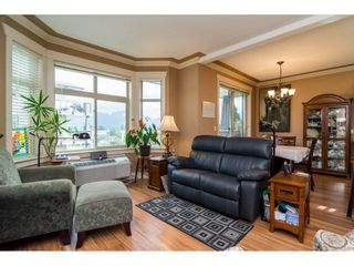 """Photo 4: 300 9060 BIRCH Street in Chilliwack: Chilliwack W Young-Well Condo for sale in """"The Aspen Grove"""" : MLS®# R2115695"""