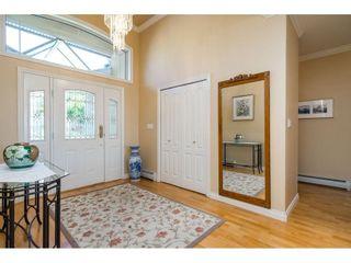 Photo 13: 14284 MAGDALEN Avenue: White Rock House for sale (South Surrey White Rock)  : MLS®# R2593446