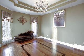 Photo 15: 7128 170 Avenue in Edmonton: Zone 28 House for sale : MLS®# E4225169