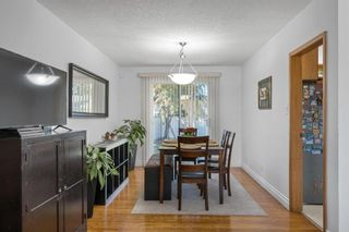 Photo 11: 279 Lynnwood Way NW in Edmonton: Zone 22 House for sale : MLS®# E4265521