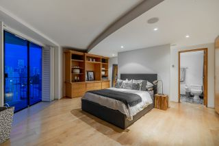 Photo 28: 1301 1575 BEACH AVENUE in Vancouver: West End VW Condo for sale (Vancouver West)  : MLS®# R2488362