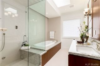Photo 16: 5730 HUDSON Street in Vancouver: South Granville House for sale (Vancouver West)  : MLS®# R2563348