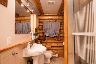 Photo 18: 6596 Lakes Rd in : Du East Duncan House for sale (Duncan)  : MLS®# 867603