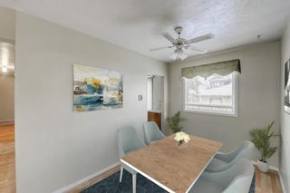 Photo 13: 3128 45 Street SW in Calgary: Glenbrook Detached for sale : MLS®# A1063846