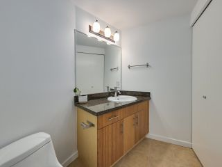 Photo 8: 303 3010 ONTARIO Street in Vancouver: Mount Pleasant VE Condo for sale (Vancouver East)  : MLS®# R2625066