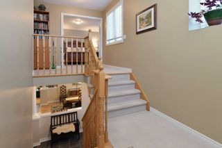 Photo 10: 906 Greenwood Crescent: Shelburne House (2-Storey) for sale : MLS®# X4374187