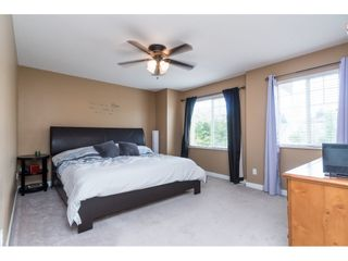 """Photo 17: 32954 PHELPS Avenue in Mission: Mission BC House for sale in """"Cedar Valley Estates"""" : MLS®# R2468941"""