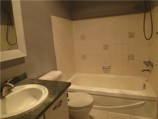 Photo 7: # 111 11816 88TH AV in Delta: Annieville Condo for sale (N. Delta)  : MLS®# F1448247