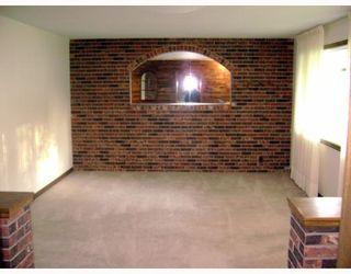 Photo 5:  in WINNIPEG: Windsor Park / Southdale / Island Lakes Residential for sale (South East Winnipeg)  : MLS®# 2914898