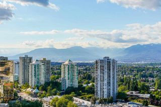 Photo 27: 2305 6080 MCKAY Avenue in Burnaby: Metrotown Condo for sale (Burnaby South)  : MLS®# R2591426