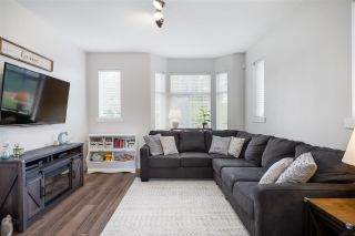 """Photo 3: 26 20852 77A Avenue in Langley: Willoughby Heights Townhouse for sale in """"ARCADIA"""" : MLS®# R2464910"""