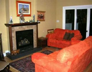 Photo 2: 5090 ARBUTUS ST in Vancouver: Quilchena House for sale (Vancouver West)  : MLS®# V570355
