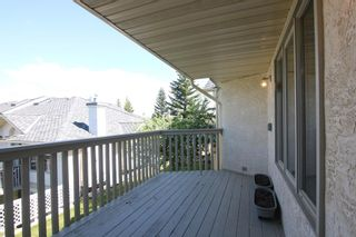 Photo 11: 83 Edgepark Villas NW in Calgary: Edgemont Row/Townhouse for sale : MLS®# A1130715