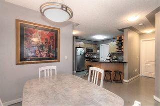 Photo 11: 110 260 Franklyn Road in Kelowna: Rutland North House for sale (Central Okanagan)  : MLS®# 10132469