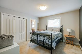 """Photo 23: 19664 71A Avenue in Langley: Willoughby Heights House for sale in """"Willoughby"""" : MLS®# R2559298"""