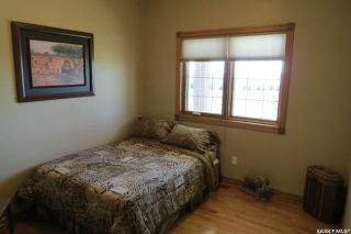 Photo 21: RM EDENWOLD in Edenwold: Commercial for sale (Edenwold Rm No. 158)  : MLS®# SK846460