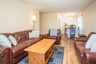 """Photo 5: 211 610 THIRD Avenue in New Westminster: Uptown NW Condo for sale in """"Jae-Mar Court"""" : MLS®# R2588712"""