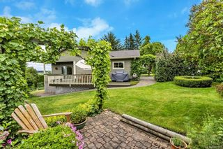 Photo 20: 2284 Lynne Lane in Central Saanich: CS Keating House for sale : MLS®# 843546