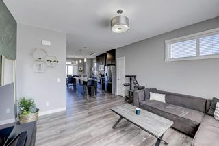 Photo 11: 1603 Symons Valley Parkway NW in Calgary: Evanston Row/Townhouse for sale : MLS®# A1090856