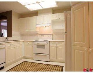 "Photo 2: 302 22025 48TH Avenue in Langley: Murrayville Condo for sale in ""AUTUMN RIDGE"" : MLS®# F2723539"