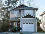 Property Photo: 100 6800 Grant RD W in SOOKE