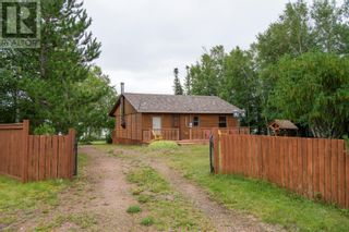 Photo 27: 9 Indian Arm West Road in Lewisporte: Recreational for sale : MLS®# 1233889
