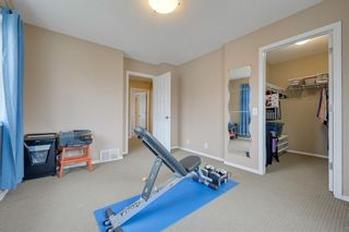 Photo 13: 191 5604 199 Street in Edmonton: Zone 58 Townhouse for sale : MLS®# E4226151