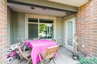 """Photo 12: 131 9288 ODLIN Road in Richmond: West Cambie Condo for sale in """"MERIDIAN GATE"""" : MLS®# R2601472"""