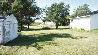 Photo 29: 30 50509 RGE RD 221: Rural Leduc County House for sale : MLS®# E4260447